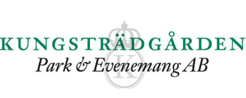 Kungsträdgården – Park & Evenemang